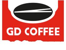 GdCoffee Logo